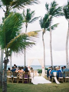 A Dreamy Seaside Destination Wedding At The Sanctuary Cap Cana Resort Punta Photographer Dominican Republic Asia Pimentel Photography