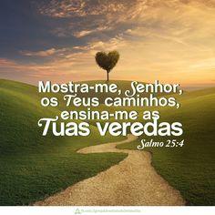 Fé em Jesus <3