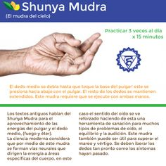 57 Best mantra | mudra | puja images in 2019 | Meditation