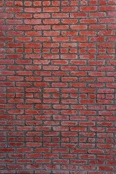 Brick Wall Paper download dollhouse wallpaper brick 01 | printable wallpaper and