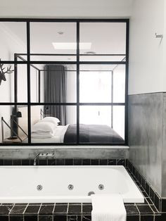 Chek out the Wren & Whippet website for Photographs of the amazing interiors/ Perfect Stay for Groups/ Fireplace/ Large Kitchen and Dinning/ Designer Interiors Luxury Accommodation, Blue Mountain, Whippet, Wren, Building A House, New Homes, Windows, Flooring, Interior Design