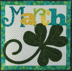 quilt shop calendar  | Stop in to see the blocks in person and sign up! We can also add you ...