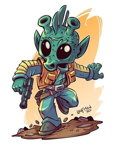 May the 4th Star Wars Sale on now at dereklaufman.com (link in profile) 20% OFF all Star Wars prints for the next 24hrs!! Brand new Star Wars prints are available too! #maythe4thbewithyou #starwars #originaltrilogy #theforce #greedo #hanshotfirst #dereklaufman