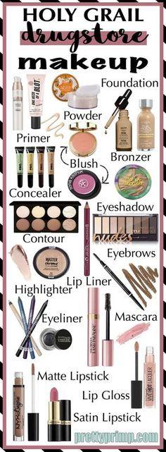 48 Trendy Make-up Tutorial Concealer-Vertuschungsstil - . - 48 Trendy Make-up Tutorial Concealer-Vertuschungsstil – … – Makeup Tutorial Over 40 – -