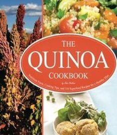 Crock pot recipes the ultimate 500 crockpot recipes cookbook pdf the quinoa cookbook nutrition facts cooking tips and 116 superfood recipes for a healthy diet forumfinder Image collections