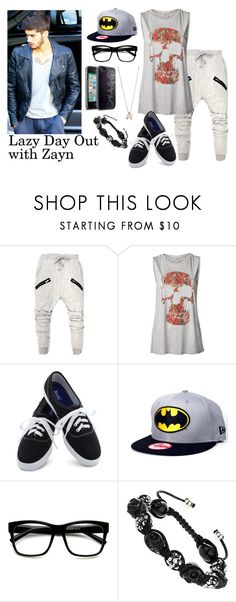 """All about me tag"" by still-into-malik ❤ liked on Polyvore featuring Haute Hippie, Keds, New Era, Retrò, Justin Bieber, OneDirection, 1d, onedirectionimagine, zaynmalik and onedirectionoutfit"
