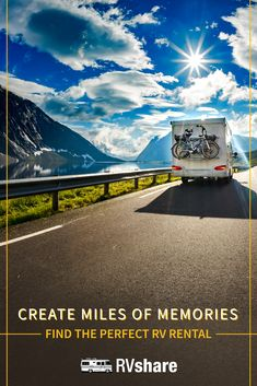 Rent Amazing RVs Direct from Local Owners. RVshare is the World's Largest RV Rental Marketplace. Create Lifelong Memories on the Open Road! Rent Rv, Rv Rental, Camping World, Koh Tao, Rv Travel, Diy Patio, Rv Life, Where To Go, In This World