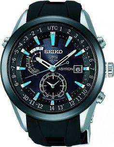 be3c94a224489 Oculos De Sol, Relógios Masculinos, Relógios Elegantes, Relógios Legais,  Relógios De Luxo