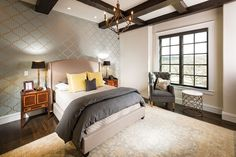 2015 Homes of the Year - 417 Home - Winter 2015 - Springfield, MO