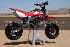 Motorcycle Icon, Moto Bike, Motard Bikes, 110 Pit Bike, Power Bike, Honda Cub, Kick Scooter, Honda Motorcycles, Dirtbikes