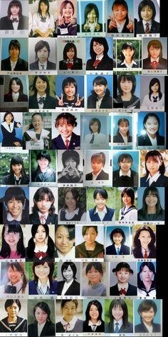 アイドル/タレント/デビュー当時 2 in 2020 Girl Fashion, Womens Fashion, Japanese Beauty, Face Art, Idol, Polaroid Film, Singer, Actresses, Actors