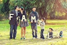 family | http://beautiful-photography-collection.blogspot.com