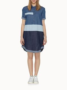 Sweater Dresses: Shop Online for a Knit Dress in Canada | Simons