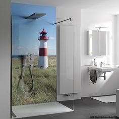 fliesen in holzoptik, badezimmergestaltung   badträume, Hause ideen