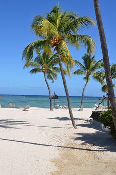 hotel 5* Sofitel Mauritius