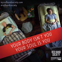 Cystic Fibrosis: Hope & Health: YOU are worth it Favorite Tv Shows, My Favorite Things, Favorite Quotes, Chronic Illness Quotes, Red Band Society, Bad Memes, Cystic Fibrosis, Losing Friends, Chicago Pd