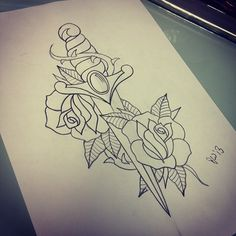 Tattoos20.com   A Huge Collection For Tattoos Designs And Patterns
