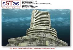 Arbitrage India is the policy in which buyers buy and sell at the same time and profit is calculated in the margin For more information: http://esteeadvisors.com/bse-nse-dma-broker.php  #brokerageservices #nse #bse #arbitrageindia