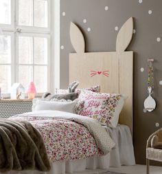 Sengetøj fra H&M #bedlinen #h&M #kidsroom