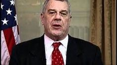 Ambassador Michael Kozak has become U.S. State Department Interim Special Envoy to Monitor and Combat Anti-Semitism replacing Hannah Rosenthal who recently retired. To read his biographical sketch, click http://www.state.gov/j/drl/rls/bios/198959.htm