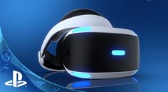 http://www.globaltoynews.com/2016/10/playstation-vr-could-be-virtual-realitys-turning-point.html