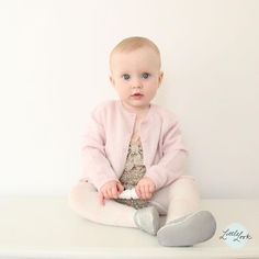 Baby Girl www.little-look.com - Inspirational Children's Design