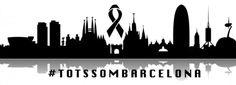 Avui toca solidaritat.    www.imtecnics.com  93 799 51 97  #imtecnics #solidaritat #totssombarcelona