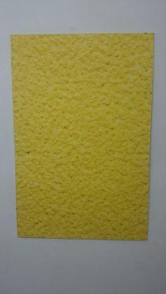 "Julia Rohn ""Pigment-Print im SWDZ Showcase Design, Projects, Log Projects"