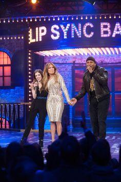 Jennifer Lopez Lip Sync Battle & War  ►  ► Most DISLIKED, Share it NOW!!