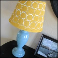 1000 Images About Make Your Own Lamps On Pinterest Lamp