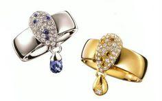 New Models - Leon Hatot – Swatch's Luxury Brand [6/10/03] - TimeZone