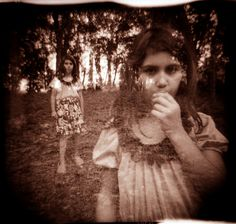 holga double exposure Photography Classes, Photography Projects, Art Photography, Wet Plate Collodion, Toy Camera, Holga, Double Exposure, Ethereal, Photoshop