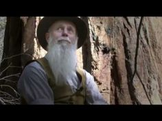 Lee Stetson is well known for his portrayals of Americas foremost naturalist and conservationist, John Muir. Lee Stetson's plays include several one-person s...