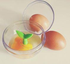 sbattitore uovo