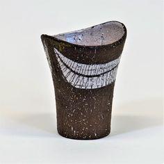 Vase 13 cmH, Rolf Hansen 0
