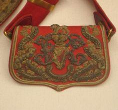 8th Royal Irish The Military Gentleman