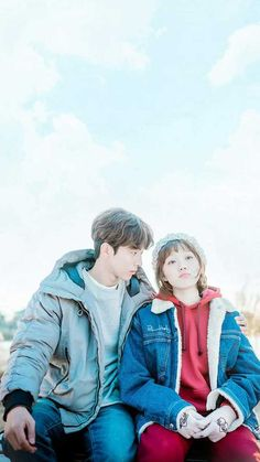 Weightlifting fairy Kim Bok-joo and Joon Hyung wallpaper Swag Couples, Cute Couples, Lee Sung Kyung Wallpaper, Weightlifting Fairy Kim Bok Joo Wallpapers, Weightlifting Kim Bok Joo, Weighlifting Fairy Kim Bok Joo, My Shy Boss, Nam Joo Hyuk Lee Sung Kyung, Live Action