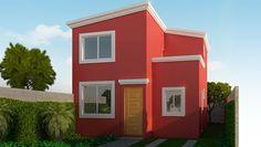 Proyecto Monte Verde - Galilea Constructora