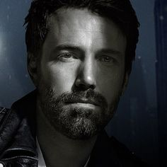 Ben Affleck's Batman Will Be Tired and Weary in Man of Steel 2 -- A Warner Bros. CEO reveals Bruce Wayne will be a seasoned superhero when he first meets Superman in this sequel. -- http://wtch.it/B7JS0
