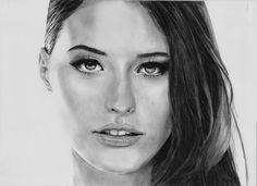 Portrete in creion (60 LEI la MClaudiu.breslo.ro)