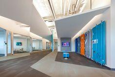 RMW-Navis Offices-2