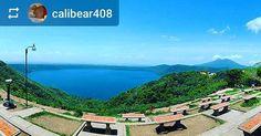 http://OkGranada.com #Follow @calibear408: Apoyo Lake #Volcano crater #lake #Granada #Nicaragua #ILoveGranada #AmoGranada #Travel #CentralAmerica #GranadaNicaragua