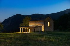 nowoczesna-STODOLA-Cottage-Restoration-Studio-Contini-12