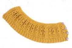 cabled-crochet-bun-beanie