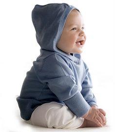 8c9cdc269be5 24 best Merino Kids images on Pinterest