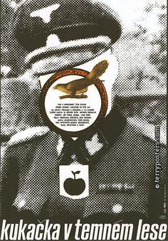 Vaca, Karel (Terry posters)
