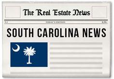 New: Charleston SC Mortgage Refinance Rates – Free Consultation – Call 888-481-5939,  LifeTree Lending