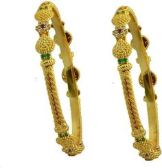 Indian Traditional Bollywood Ethnic Goldplated Bangles Jewelry For Wedding Indian Bollywood, Ladies Party, Traditional Wedding, Party Wear, Costume Jewelry, Wedding Jewelry, Ethnic, Bangles, Diamond