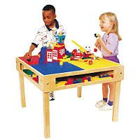 Block Table - Sam's Club