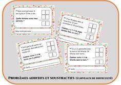 School Organisation, Math Centers, Bullet Journal, Tour, Education, Grande Section, Teaching Supplies, Math Teacher, French Verbs